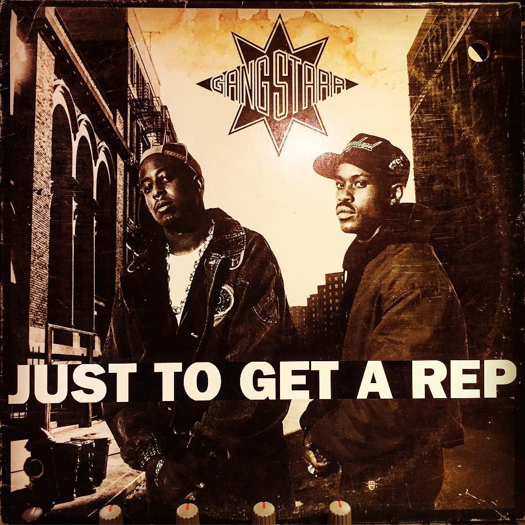 Gangstarr 4 eva gang starr history of hip hop hip hop