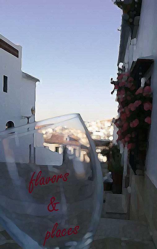 Colegiata de Antequera, Málaga. #Antequera