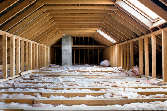 Winter Home Insulation Tips Attic Rooms Attic Conversion Attic Insulation