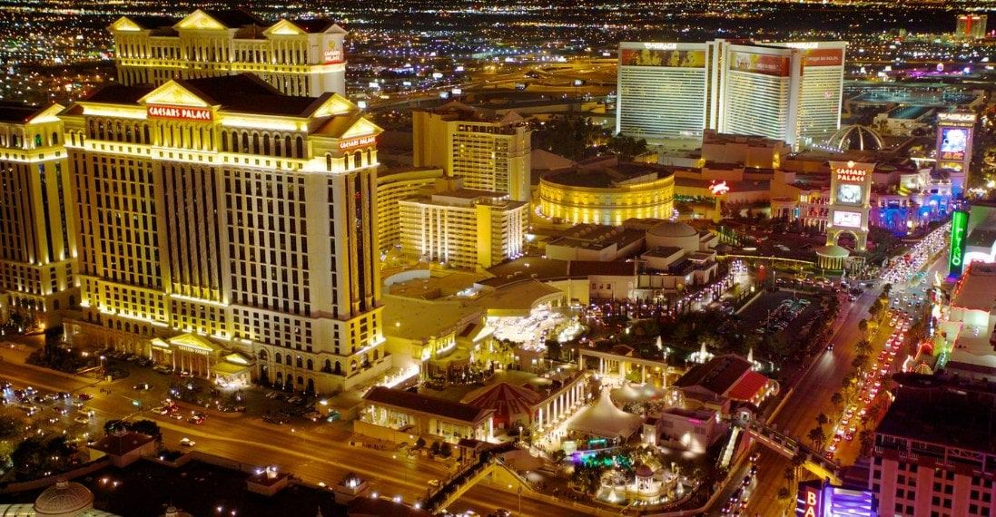 Best Site To Book Hotel And Car Las vegas vacation