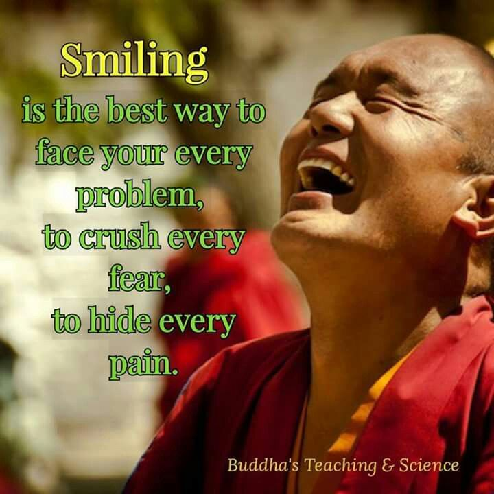 Smile Always Life Coach Buddha Quote Quotes Spiritual Quotes