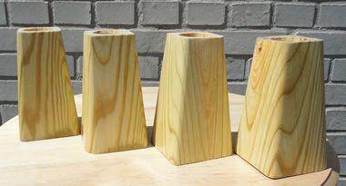 Best Bed Risers Diy Bed Risers Bed Risers Dorm Bed Risers 400 x 300