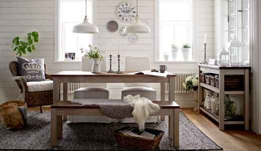 KEJSARKRONA Inspiring Decor Pinterest