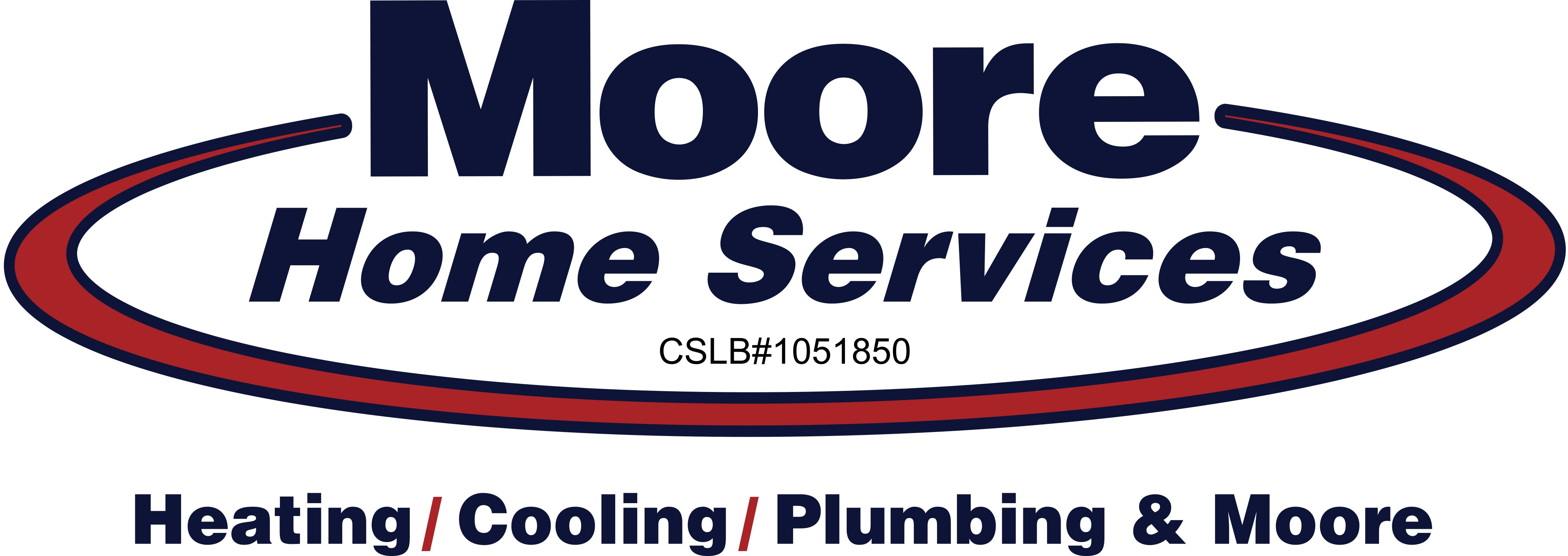 Ac Maintenance Services Ac Maintenance Air Conditioning
