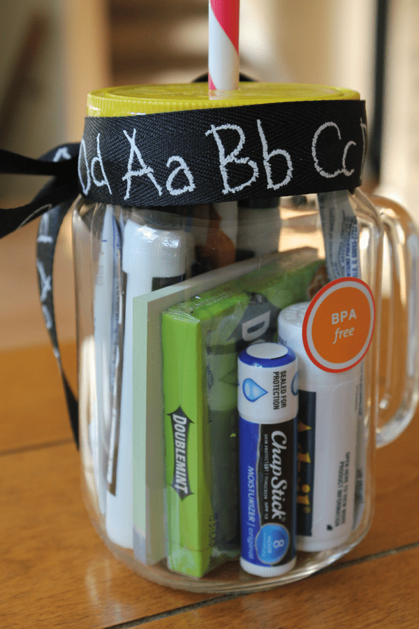 3 Qualities of Good Teacher Gifts | My Mommy World