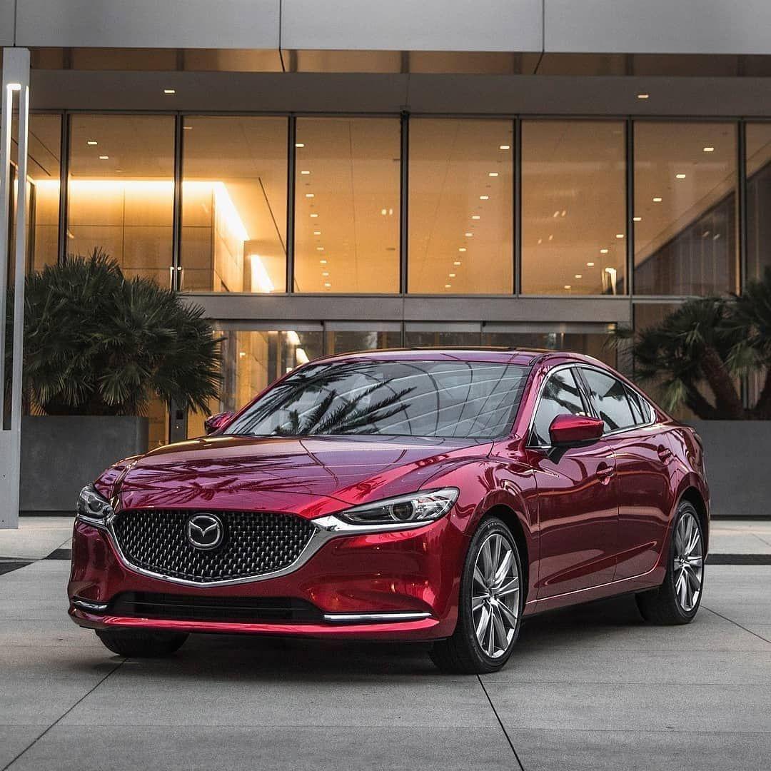Bildergebnis Fur Mazda 6 2020 Mazda6 Mazda