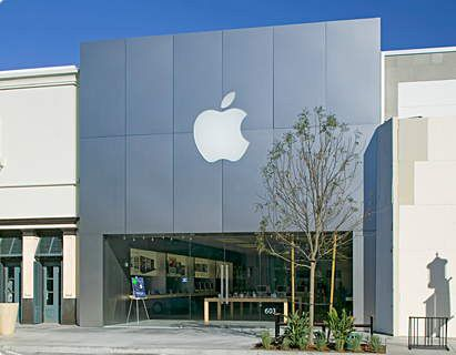 Apple Store Otay Ranch The Best Otay Ranch Apple Store Ranch