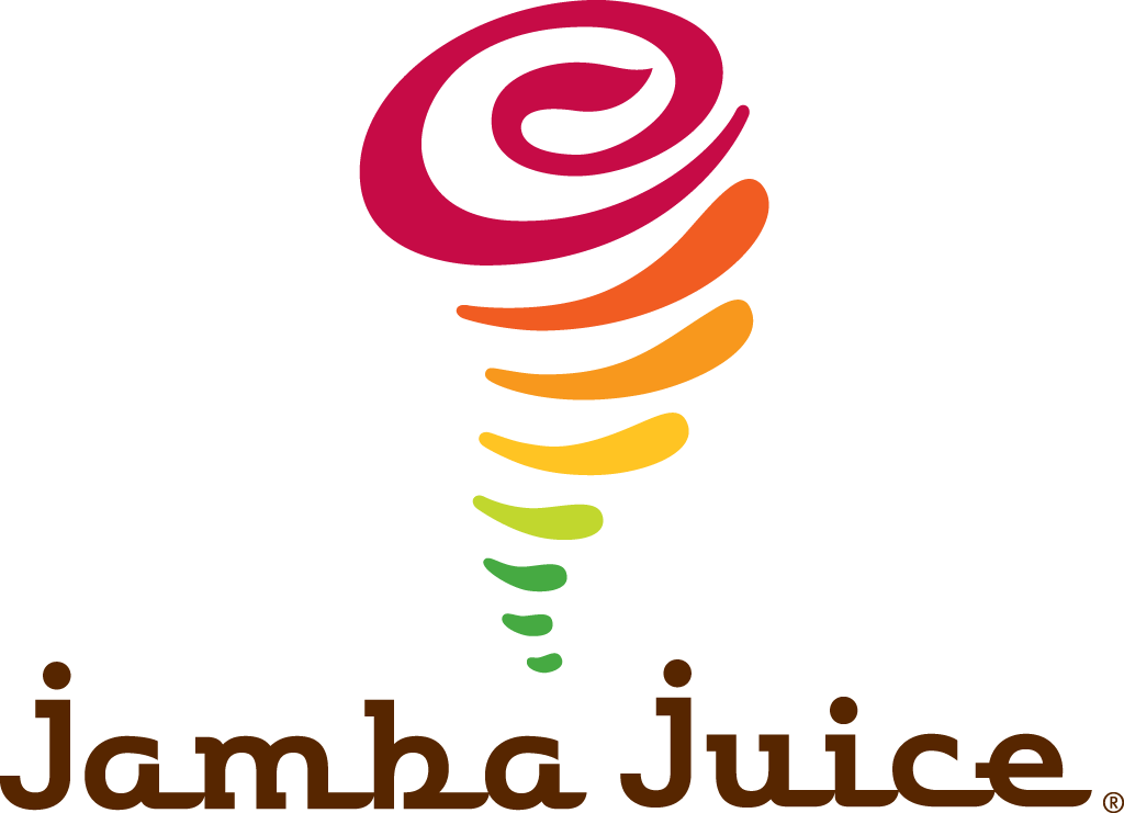 jamba juice one of the biggest smoothie companies where i worked