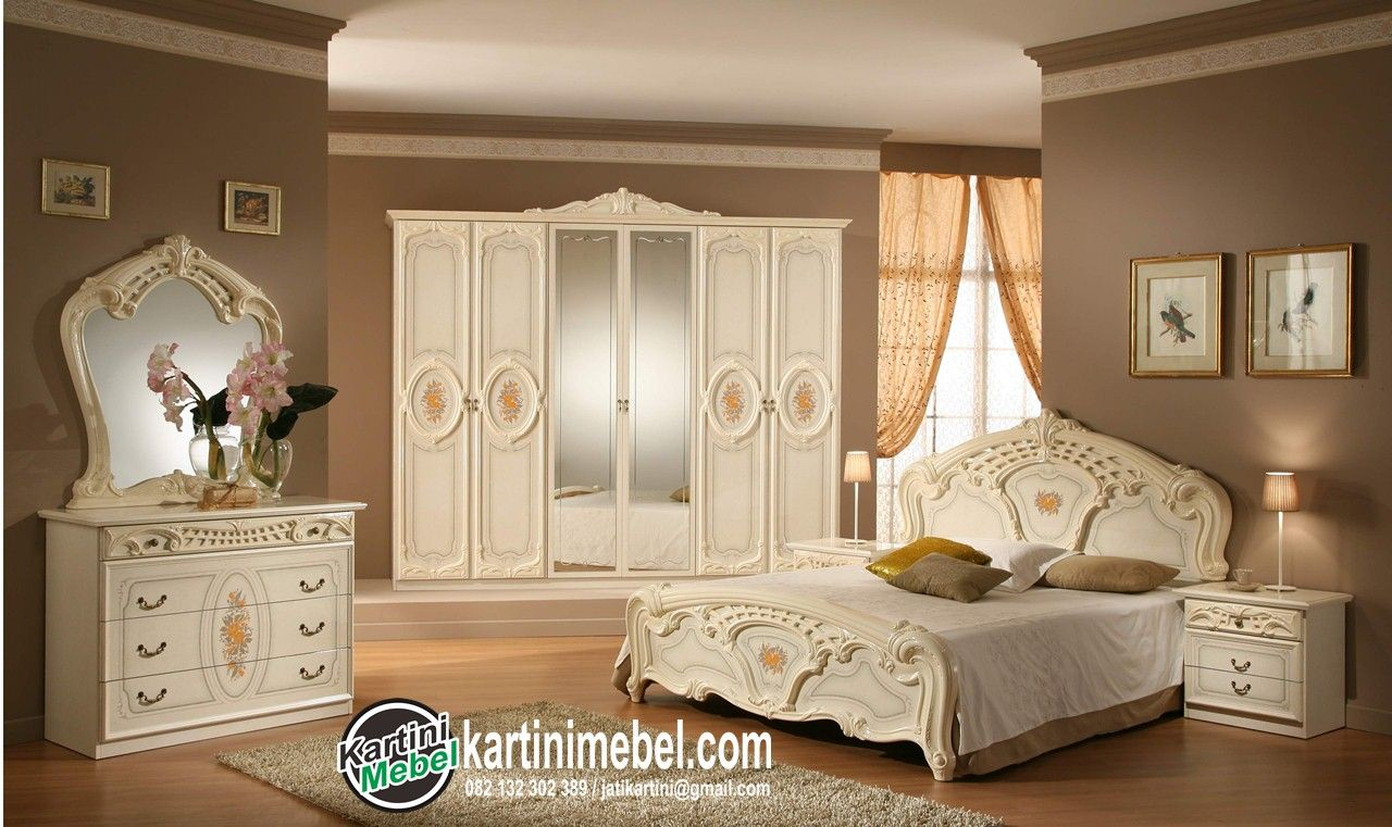 Latest Bedroom Furniture Designs. Bedroom: Chic Antique Bedroom Furniture  Ideas With The Looks .