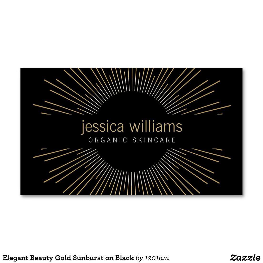 Kosmetik Visitenkarten Plus Kosmetik Business Card Inhaber
