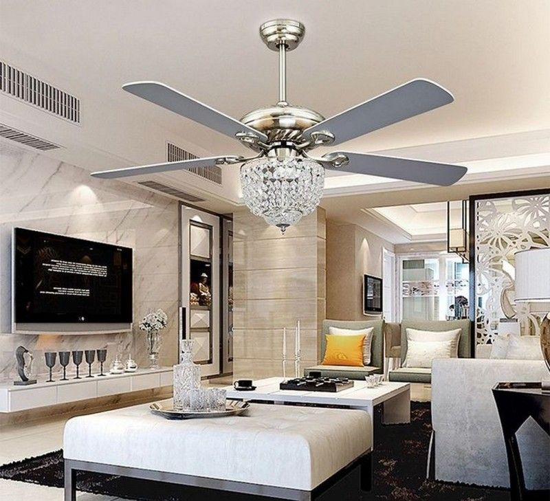 Pin by thais moldovan on living room light fixture pinterest buying ceiling fan chandelier for comfort decor craze aloadofball Image collections