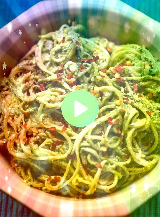 Spaghetti with Walnut Pesto  vegan miam  Raw Zucchini Spaghetti with Walnut Pesto  vegan miam  Raw Zucchini Spaghetti with Walnut Pesto  vegan miam  If you are looking fo...