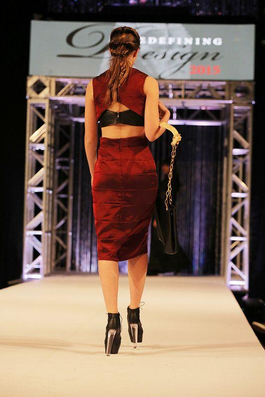 Seneca college fashion design 65