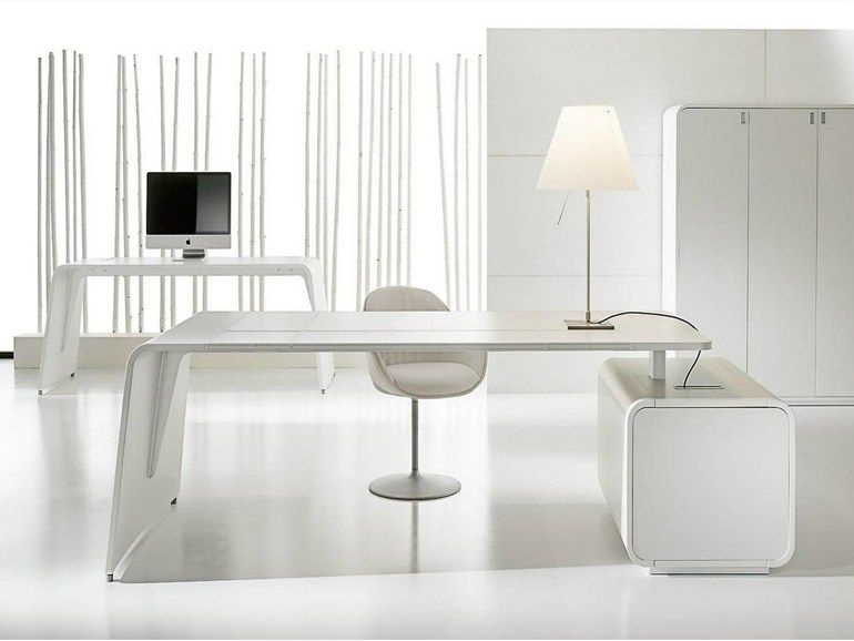 Best Modern Furniture Images On Pinterest Chairs Modern