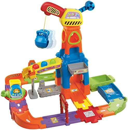 Best Toys For 2 Year Old Boys Jackson Top Toys For