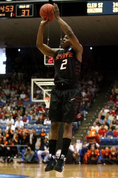 College Basketball Betting: 3 Reasons Why Oklahoma State Can Win The