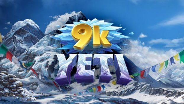 9K Yeti is the debut game production from the partnership taking place between the…