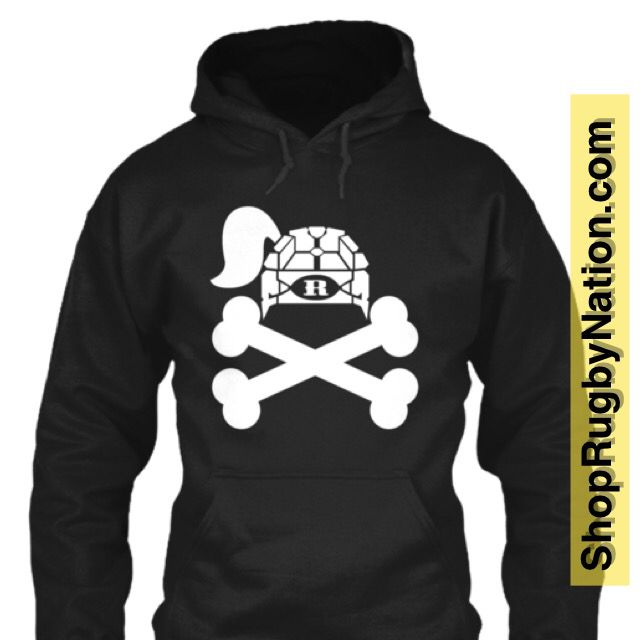 Rugby Girls Rock! HOODIE Unique LIMITED PRINT! Show The World Your Passion! ShopRugbyNation.com #rugby #wrugby #wrwc #rugbygirl #rugbygirls #rugbywomen #passion #RugbyIsLife #vegas7s