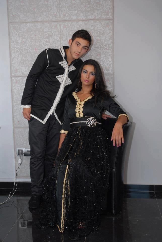 Takchita marocaine online dating