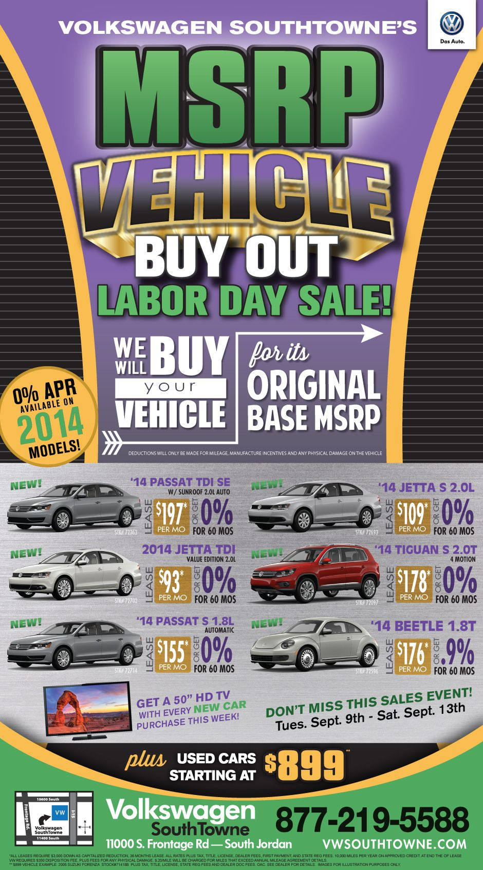 Cur Newspaper Ad Still Running The Msrp Back Utah Cardealer Caring