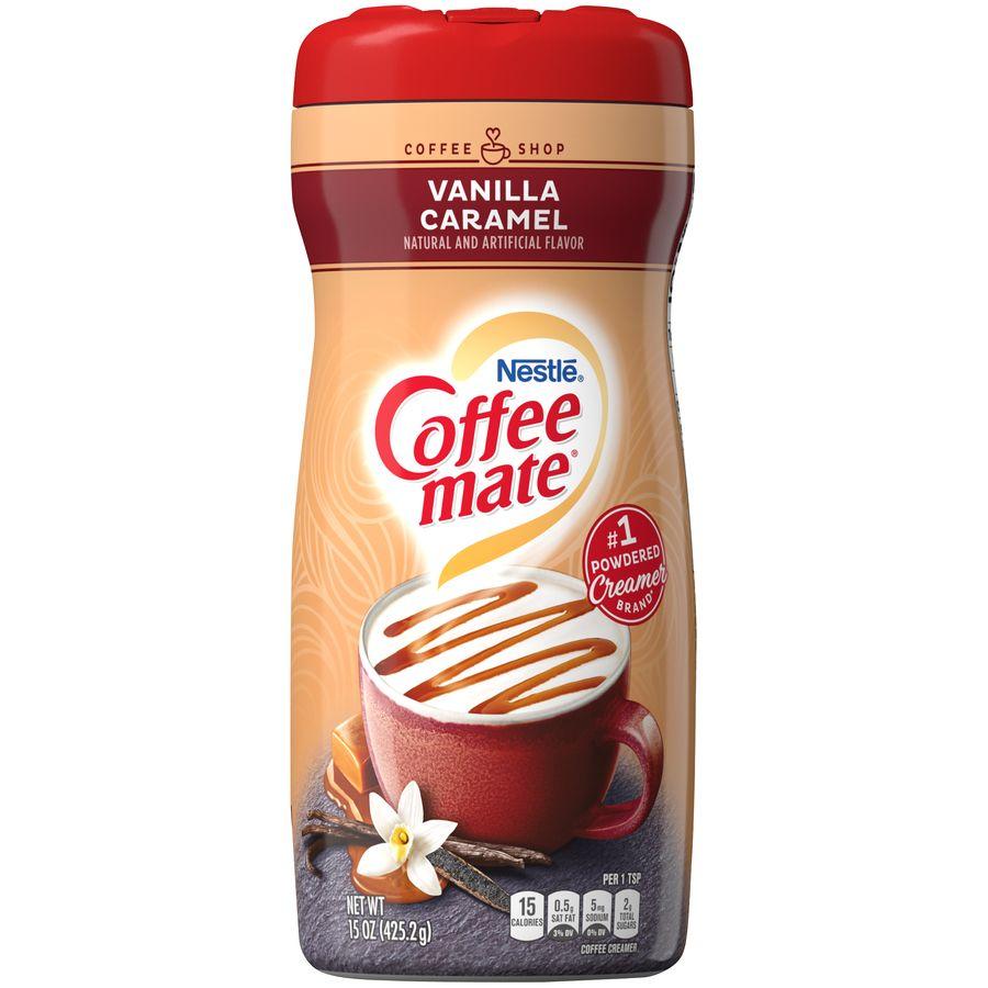 39++ Vanilla coffee creamer powder ideas in 2021