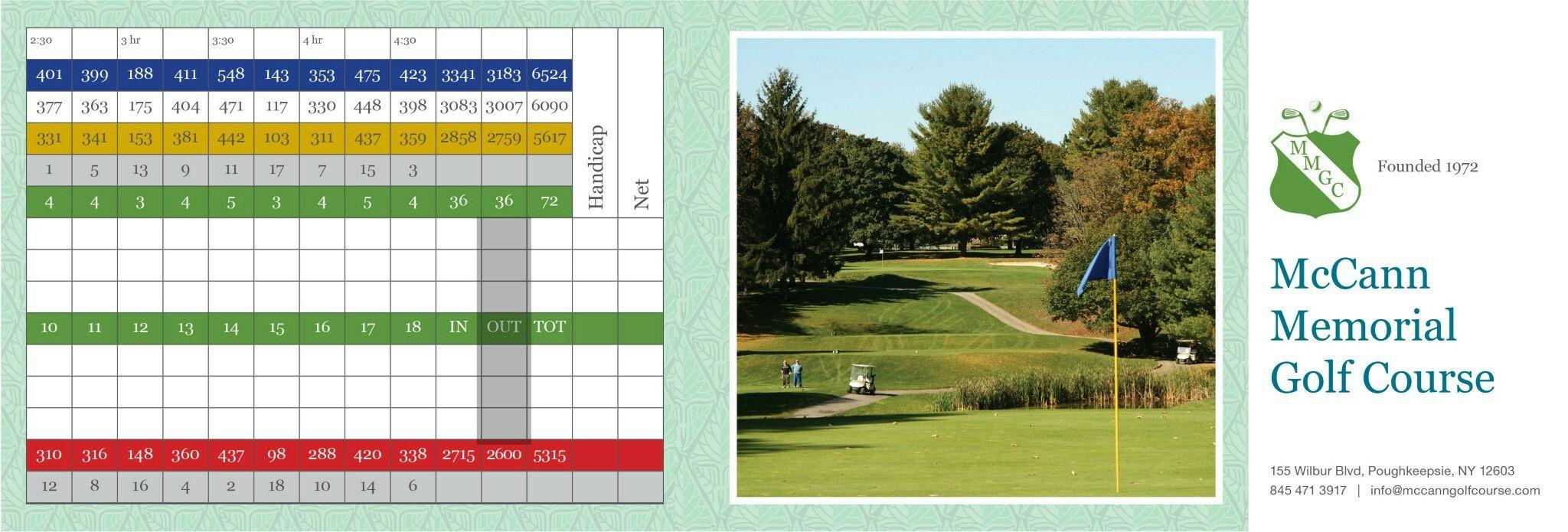 21+ Big oak golf course waterloo ny information