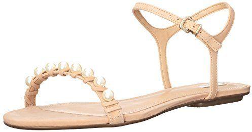 Schutz Women's Darussa Dress Sandal