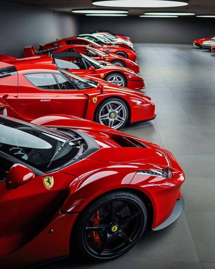 Top 20 der schnellsten Autos der Welt [Best Picture Fastest Sports Cars]   - Car s #amazingcars