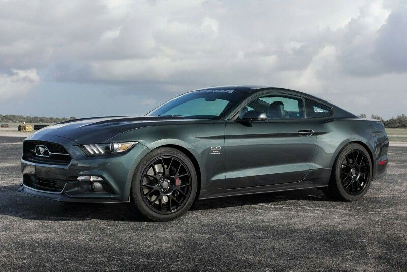 Ford Mustang Image By Thomas Schurdell On Mustangs 2015 Ford