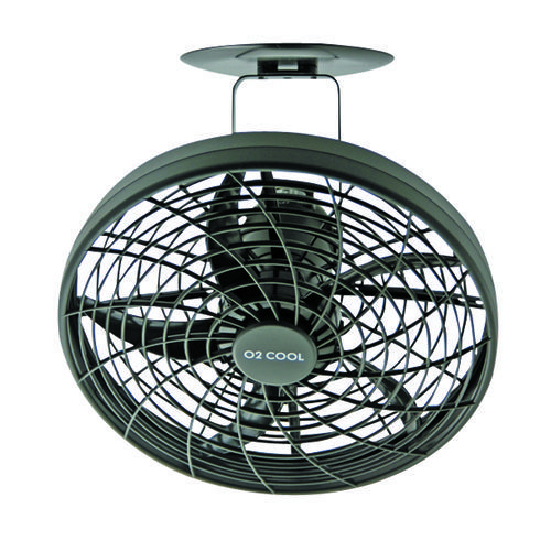 Image for O2 COOL® 10  Portable Canopy/Tent Fan from Academy  sc 1 st  Pinterest & Image for O2 COOL® 10