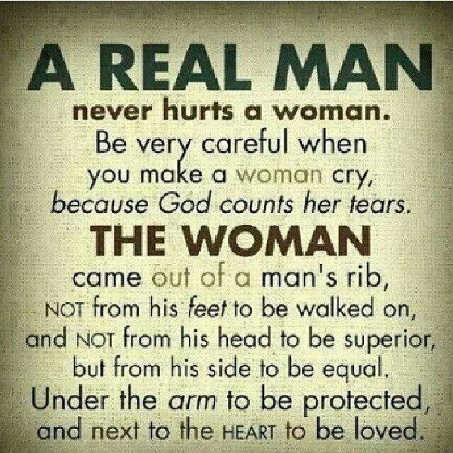 How Men Should Treat Women Quotes Pinterest Quotes Love