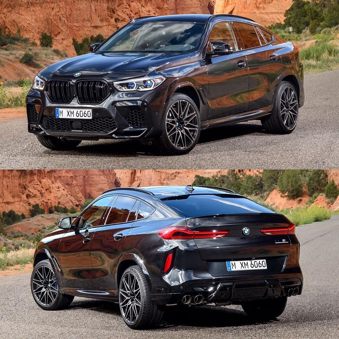 Bmw F96 X6m Sac Mpower Competition Mperformance Sheerdrivingpleasure Badass Monster Muscle Outdoor Offroad Pr Bmw Classic Cars Bmw Touring Bmw X6