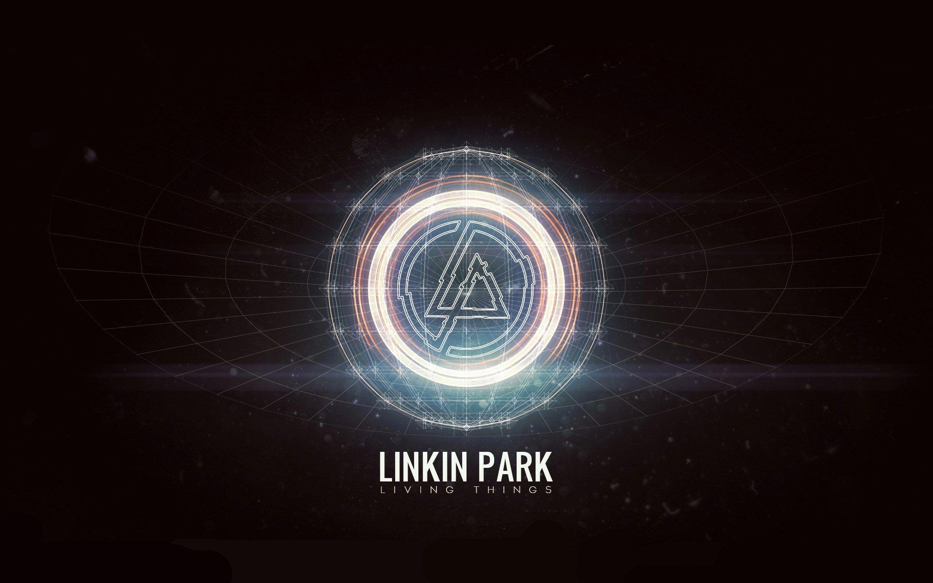 1920x1200 Linkin Park Hd Wallpaper Widescreen Linkin Park Wallpaper Linkin Park Linkin Park News