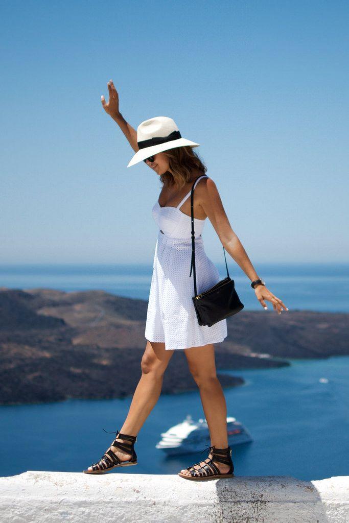 Wardrobe Rehab The Perfect Wardrobe Essentials: WARDROBE REHAB: HOW TO CHOOSE 'THAT' DRESS (a Pair & A