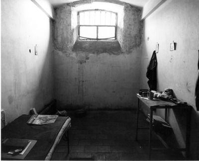 Pin By Deborah Rode On Wwii Nuremberg Trials Nuremberg Trials