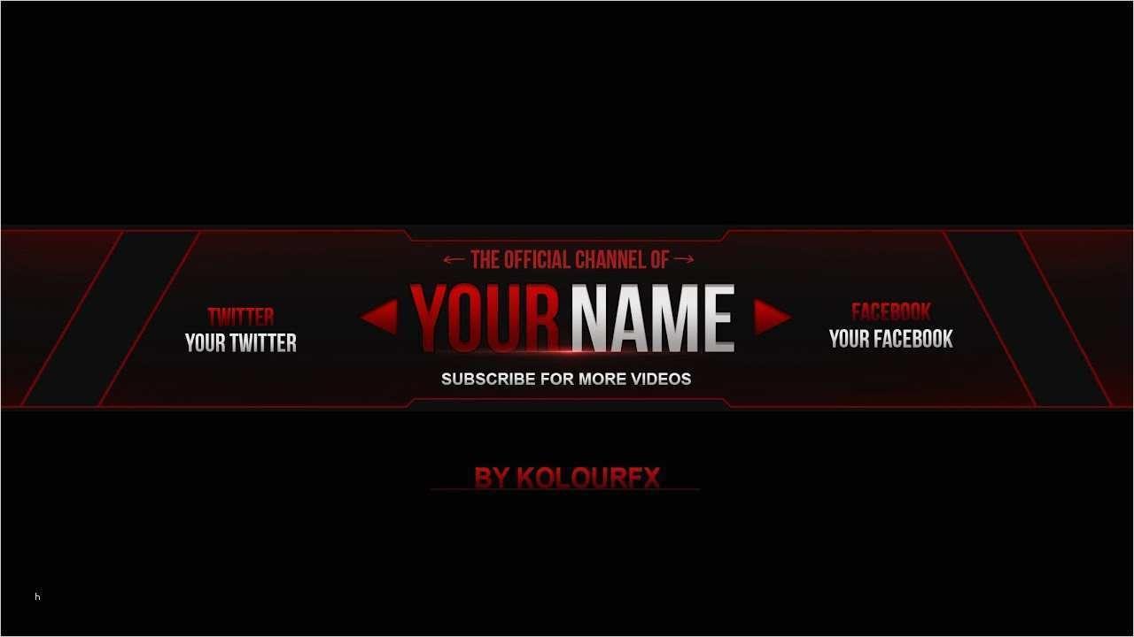 Youtube Banner Vorlage 41 Suss Anspruchsvoll Sie Konnen Einstellen Fur Ihre Erstaunlichen Moti In 2020 Youtube Banner Youtube Banner Vorlage Banner