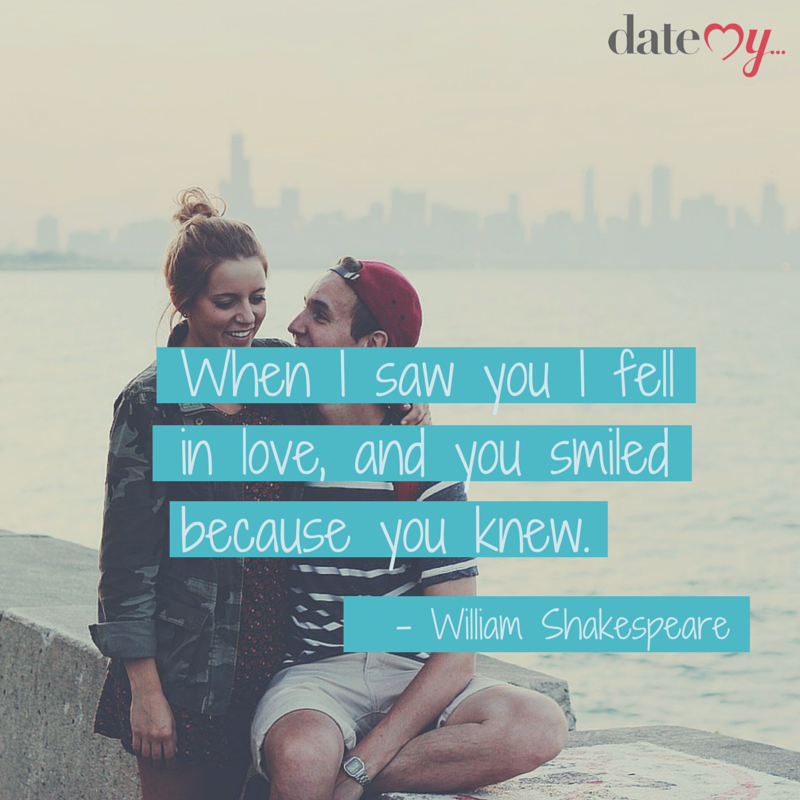 Shakespeare Love Quote Quotes, Shakespeare, Dating, Online Dating, Help  Find Love,