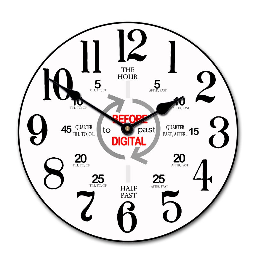 Pin By Www Thebigclockstore Com On Kids Clocks Clock For