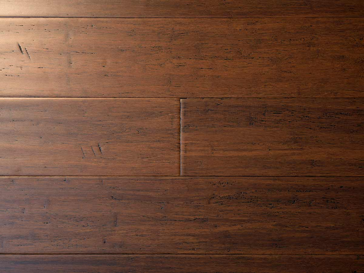 Toasted Almond Antiqued Snap Lock Strand Bamboo Floor Bamboo Flooring Strand Bamboo Flooring Flooring