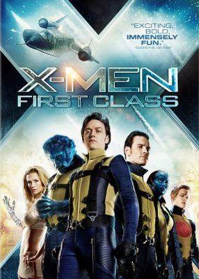 Filme Online Hd Subtitrate Colectia Ta De Filme Alese X Men First Class 2011 Online Subtitrat In Romana X Men Class Poster Good Movies