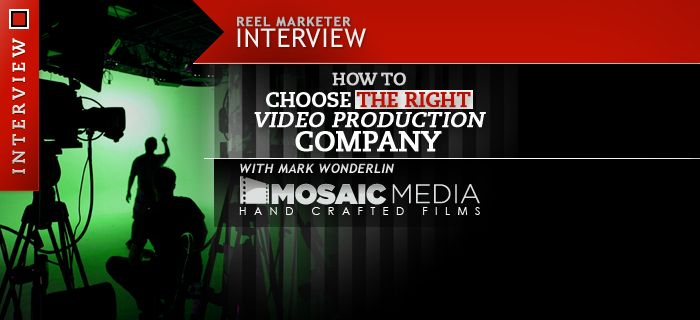 http://www.reelmarketer.com/2012/03/how-to-choose-video-production-company/