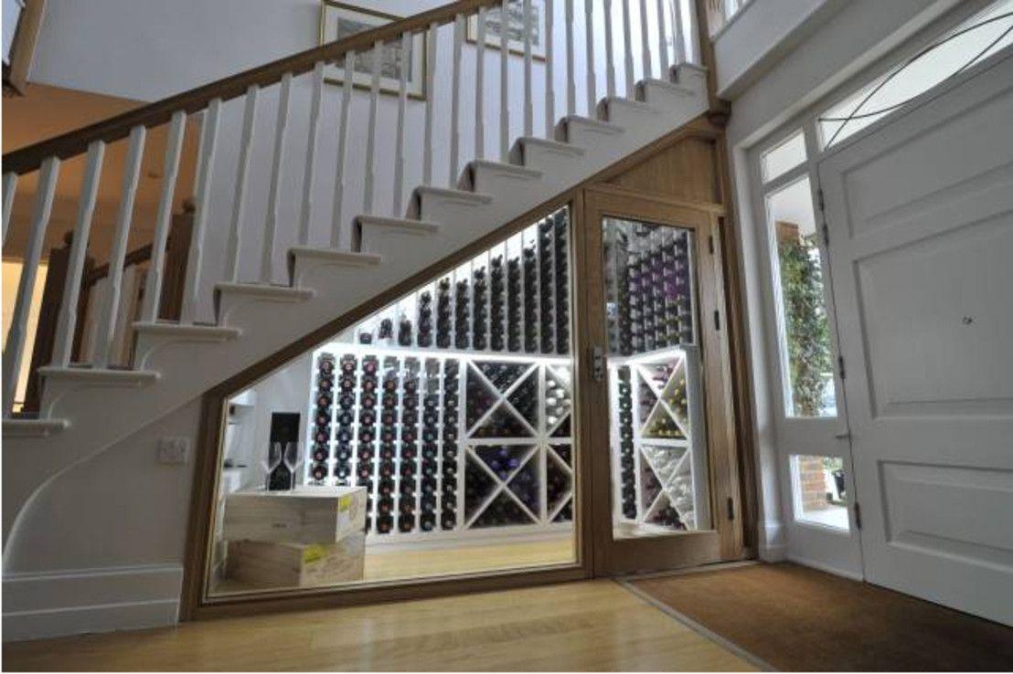 a chacun sa cave cave vin et classique. Black Bedroom Furniture Sets. Home Design Ideas