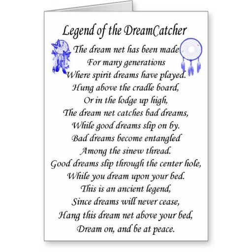 Dream Catchers Meaning Glamorous Legend Dreamcatcher  Dream Catchers Catcher And Dreamcatchers Review