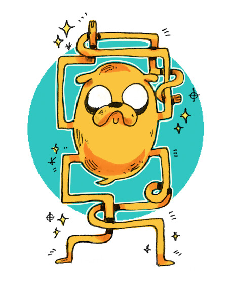 Pin by Mariana Méndez on tattoo in 2020 Adventure time
