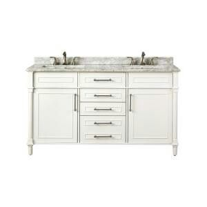 vanities sink granite depot vanitie top bath vanity andsingle bathroom single inch traditional with home