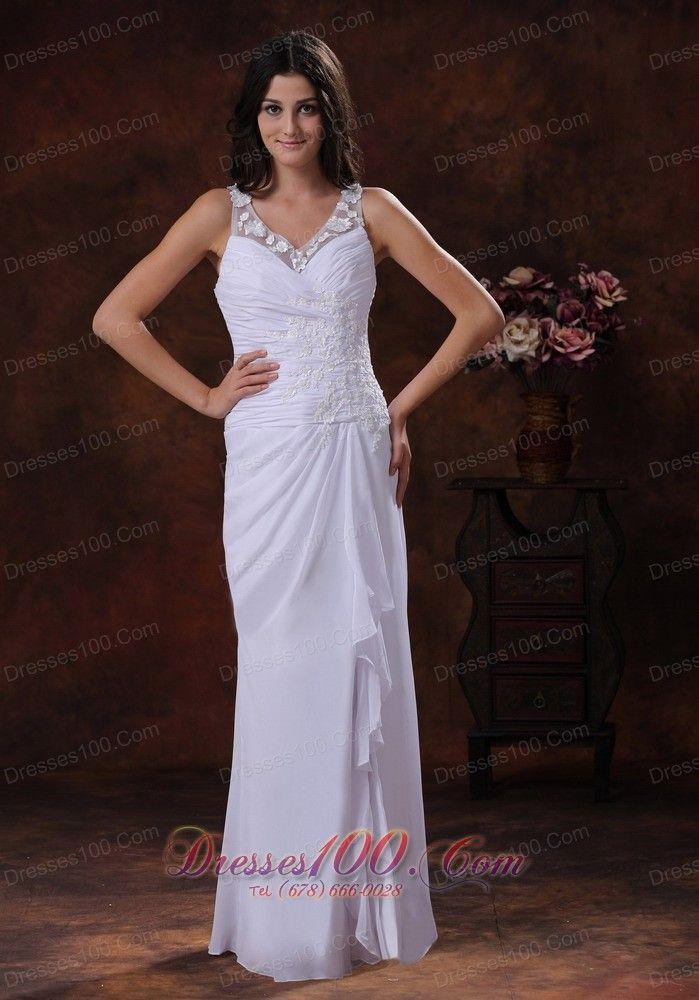 Lavender Wedding Dress In Monte Grande Buenos Aires Cheap Wedding