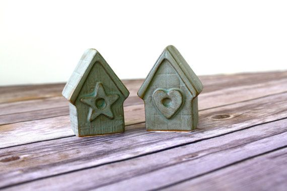 Hey, I found this really awesome Etsy listing at https://www.etsy.com/listing/94643553/miniature-houses-tiny-houses-made-from
