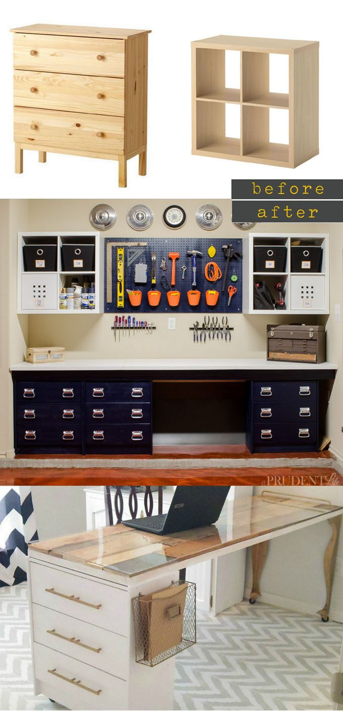Super Easy Custom Furniture With 18 Amazing Ikea Hacks Kitchen Download Free Architecture Designs Viewormadebymaigaardcom