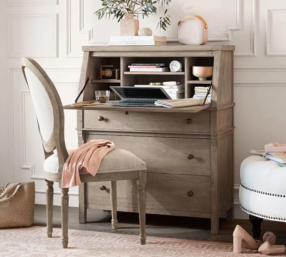 Home Office Furniture, Furniture