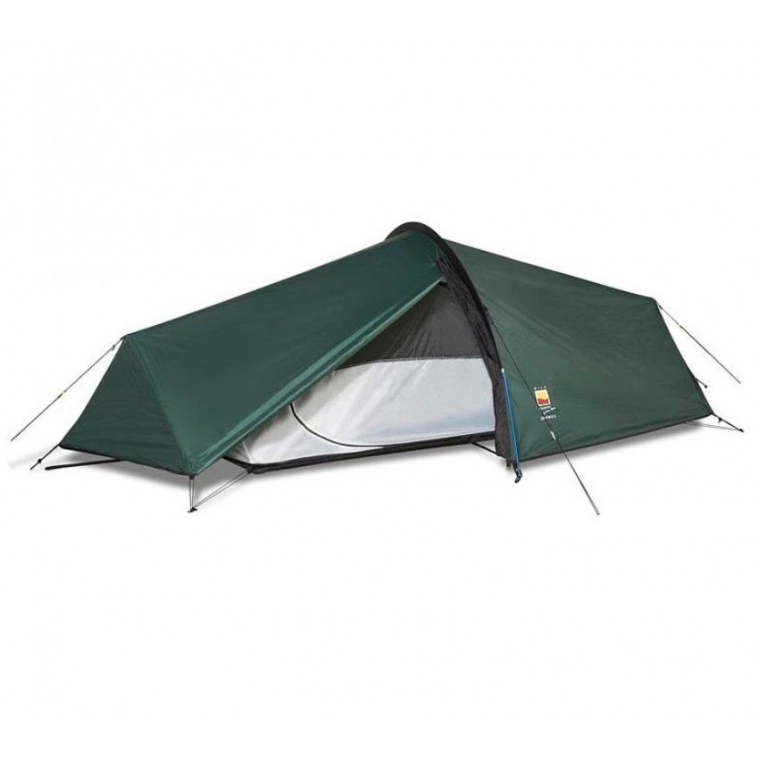 Wild Country Zephyros 2 Man Tent | Best tents for camping ...